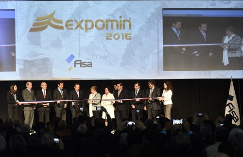 mineria-expomin