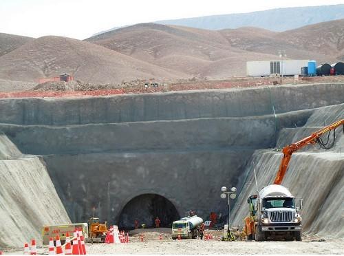 proyecto-mineria-codelco-chuquicamata