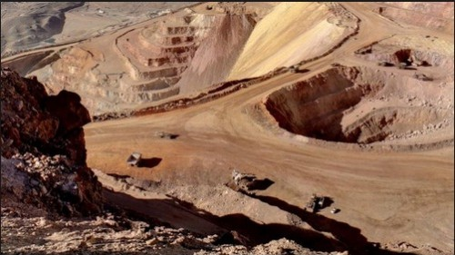 argentina-mineria