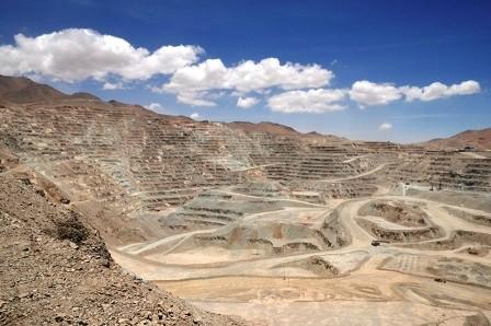 chile-mineria-codelco-el-abra