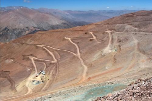 chile-mineria-caserones