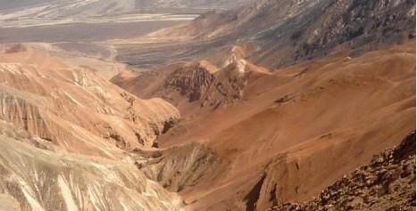 mineria-cobre-peru-zafranal