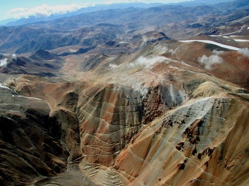 chile-mineria-barrick-pascua-lama