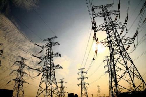 energia-chile-electrica-comision-de-nacional-licitacion