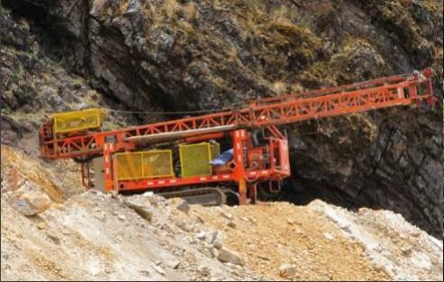 metals-igor-peruvian-precious