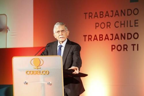 chile-codelco-cobre-nacionalizacion-del