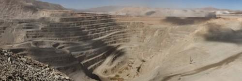 antofagasta-barrick-minerals