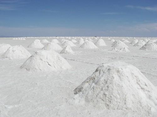 litio-lithium-power-maricunga