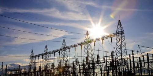 energia-electrica-comision-de-nacional-licitacion