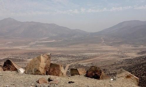 chile-mineria-cerro-blanco-freirina-white-mountain-titanio-rutilo-wmtc-nexo