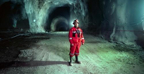 minera-diego-hernandez-meller-politica-oscar-patricio-williams-aurora-landerretche