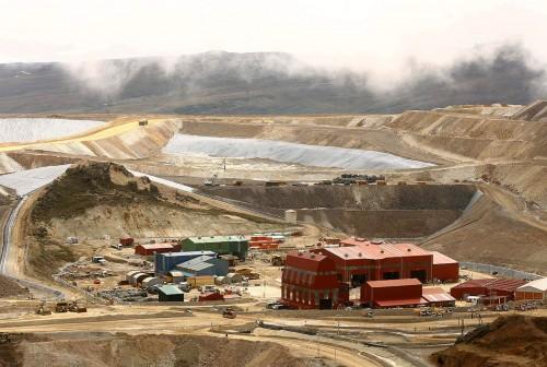 mineria-peru-economia