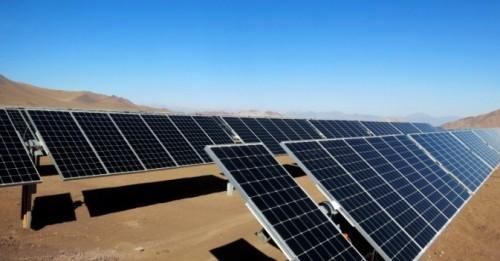 solar-granja-solarpack