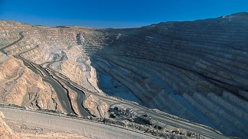chuquicamata-sernageomin-el-abra