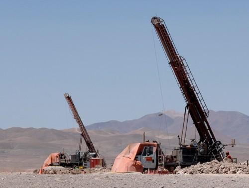 antofagasta-plc