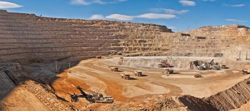 chile-mineria-proyectos-cochilco-inversiones