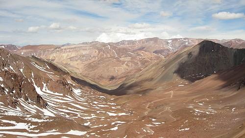 argentina-mining-los-mcewen-azules