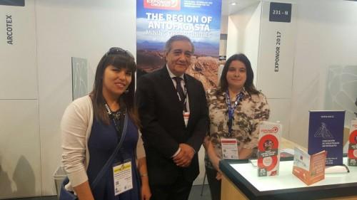 antofagasta-industriales-exponor-asociacion-minexpo