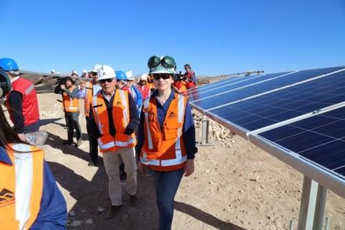 energia-antofagasta-desarrollo-centro-de-energetico