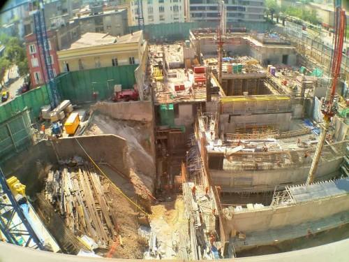 construccion-obras-publicas-gam