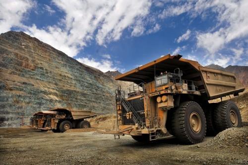 chile-mineria-oro-codelco-chuquicamata-peru-plata-ecuador-pucobre-espino-cepal-igor-zafranal