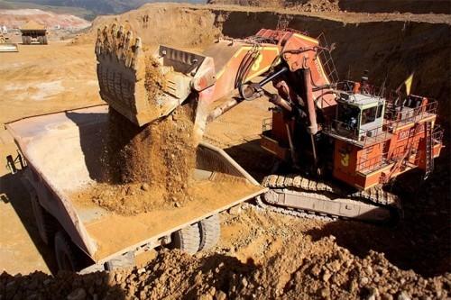 chile-mineria-mineras-costos