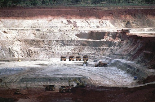 colombia-mineria-anglogold-factibilidad-gramalote