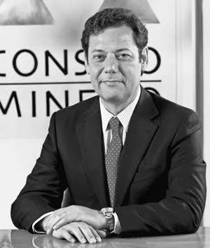 minero-consejo-villarino-joaquin-presidente