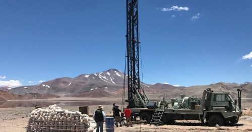 chile-litio-lithium-tres-3q-neo-quebradas-s.a-ghd