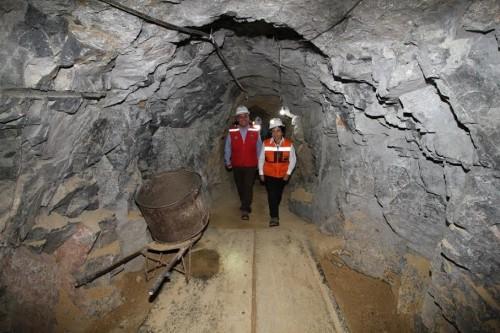mineria-ministerio-de