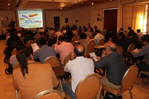 industriales-de-asociacion-(aia)-antofagasta