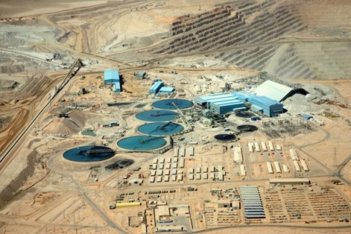 mineria-escondida-bhp-billiton