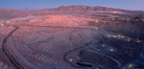 cobre-escondida-bhp-billiton-produccion