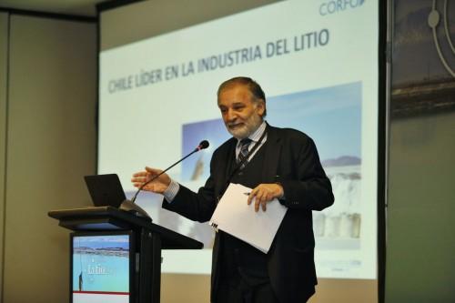 chile-corfo-litio-industrializacion-eduardo-bitran