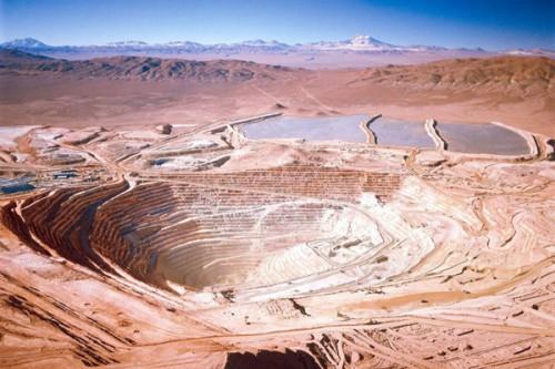 chile-mineria-cobre-crecimiento-economia-valdes