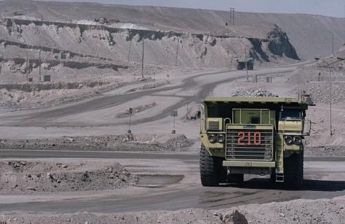 chile-mineria-mining