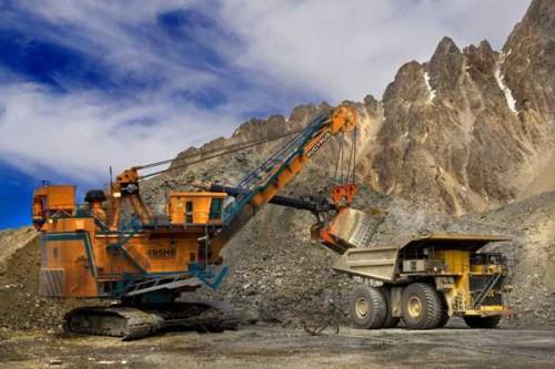 mineria-innovacion-sustentabilidad