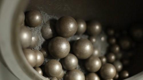 mineria-industria-de-bolas-molino-aminpro-minibond-metsuite