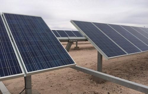 energia-mineria-codelco-chuquicamata-planta-solar-fotovoltaica-calama-solarpack