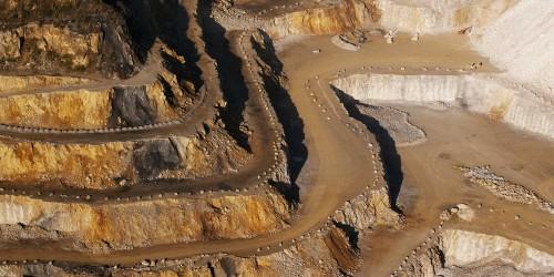 mineria-proyectos-cobre-inversion-peru-mina-quellaveco-toromocho-de-pampa-corani-pongo-justa