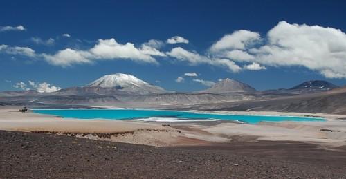 argentina-litio-lithium-tres-neo-quebradas