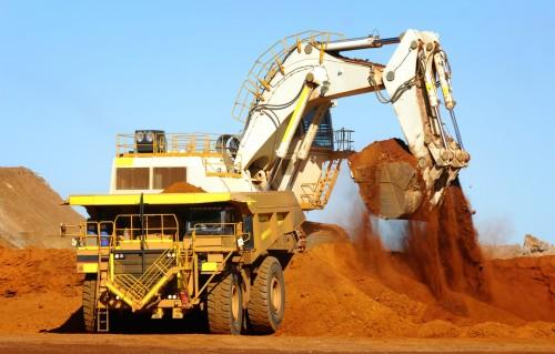 chile-mineria-hierro-cap-utilidades-ganancias