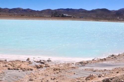 proyecto-sqm-lithium-americas-cauchari-olaroz