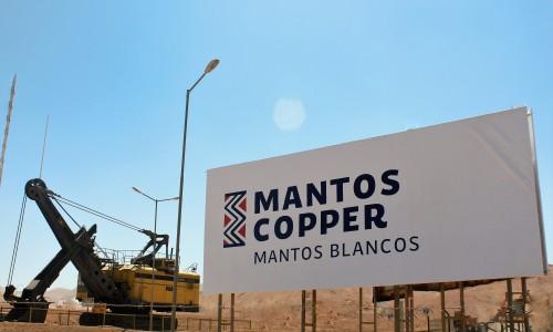 mineria-copper-mantoverde-mantos-blancos