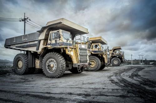 cobre-minera-electricos-demanda-industria-autos-alza