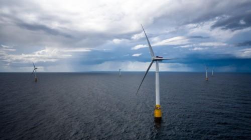 planta-energias-eolica-renovables-escocia-hywind-scotland