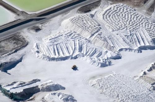 energia-chile-argentina-mineria-litio-produccion