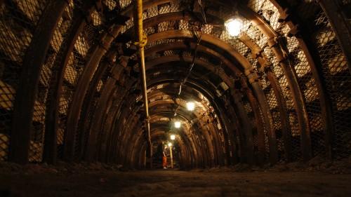 mineria-inversion-peru-alza-perspectivas