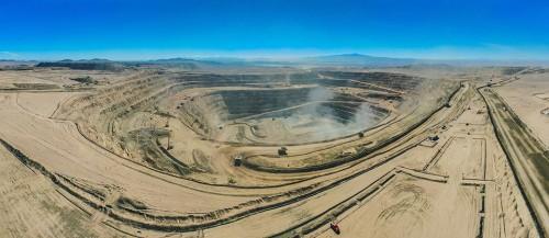 mineria-minera-produccion-sierra-gorda-eficiencia