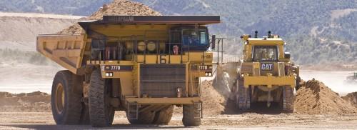 chile-mineria-economia-pib